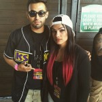 snow tha product denver