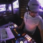 DJ Nuñez Nufusion