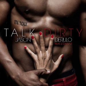 jason-derulo-talk-dirty-400x400