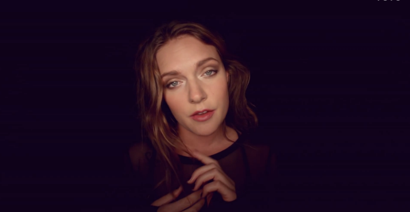 Tove Lo Habits (Stay High) Music Video - DJ Nuñez
