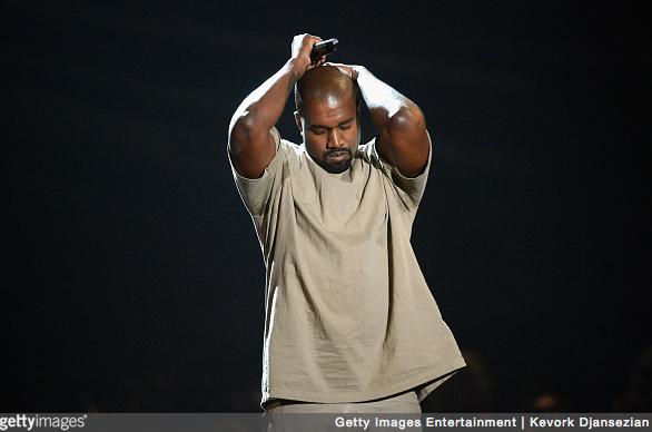 Kanye Cancels Tour Due To Exhaustion - DJ Nuñez