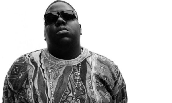 notorious big tribute biggie smalls